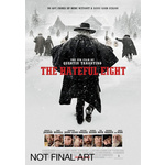 Hateful Eight Product Image