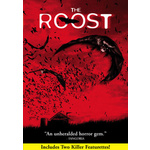 Roost Product Image