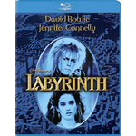 Labyrinth Product Image