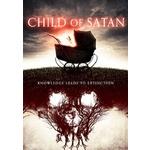 Child of Satan Product Image