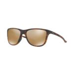 Oakley Women's Polarized Reverie Sunglasses Product Image