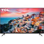 "S525 55"" Class HDR 4K UHD Smart LED TV Product Image"