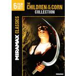 Children of the Corn 6 Film Set Product Image