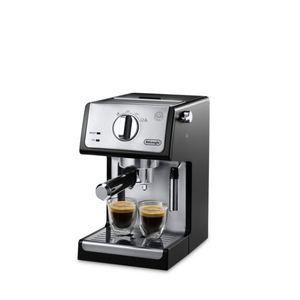 Manual Espresso Machine Product Image