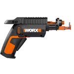 4V MAX Semi-Automatic Screwdriver w/ Screw Holder Product Image