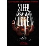 Sleep My Love Product Image