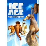 Ice Age-Meltdown Product Image