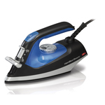 2-In-1 Iron and Steamer Product Image