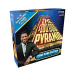 The $100000 Pyramid Home Game Ages 14+ Years Product Image