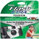 Quicksnap 800 Waterproof 35mm Disposable Camera - 27 Exposures
