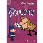 Inspector Product Image