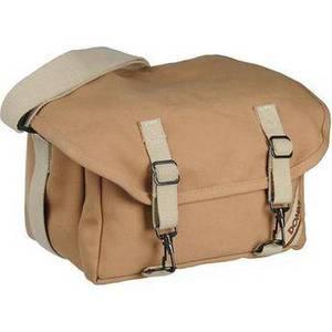 F-6 Little Bit Smaller Bag (Sand) Product Image