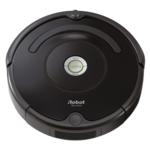 iRobot Roomba 614 Robot Vacuum Product Image