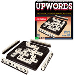 Upwords Classic Board Game Product Image