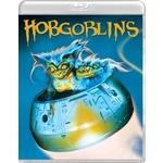 Hobgoblins Product Image