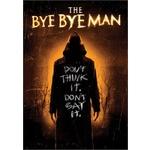 Bye Bye Man Product Image