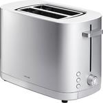 Enfinigy 2 Slot Toaster Product Image