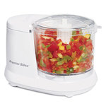 PS - Food Chopper - 1.5 Cups Product Image