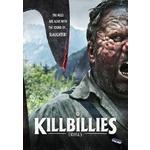 Killbillies Product Image
