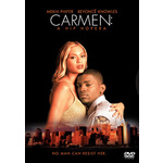 Carmen-Hip Hopera