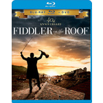 Fiddler On the Roof Product Image