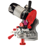 Mid-Size Bench Grinder Product Image