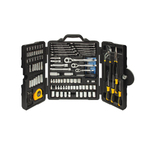 170pc Mixed Tool Set Product Image