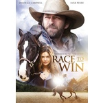 Race to Win Product Image