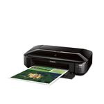 PIXMA iX6820 Wireless Business Inkjet Printer Product Image