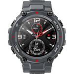 T-Rex Multi-Sport GPS Smartwatch (48mm, Gray) Product Image
