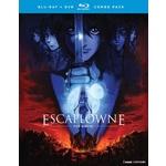 Escaflowne-Movie Product Image