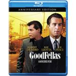 Goodfellas-25th Anniversary Product Image