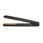 "ghd Classic 1"" Styler Product Image"