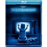 Poltergeist Product Image