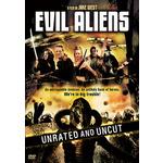 Evil Aliens Product Image
