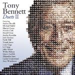 Duets II - Tony Bennett Product Image