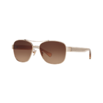 Coach Women's HC7064 Sunglasses Product Image