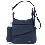 Anti-Theft Classic Messenger Bag Midnight Product Image