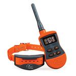 SportTrainer 1275 Training Collar 3/4 Mile Range Product Image