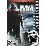 No Mans Land-Rise of the Reeker Product Image
