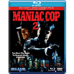 Maniac Cop 2 Product Image