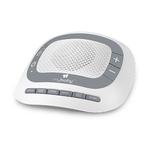 SoundSpa Portable Product Image