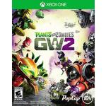 Plants Vs Zombies Garden Warfare 2 Product Image