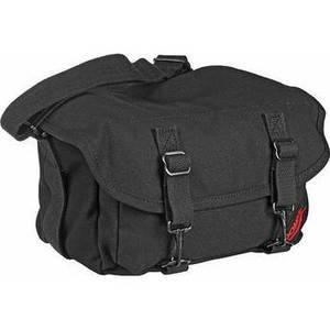 F-6 Little Bit Smaller Bag (Black) Product Image