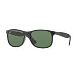 Ray-Ban Andy Sunglasses Product Image