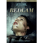 After Dark Originals-Bedlam Product Image