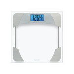 Digital Glass Scale Product Image