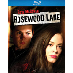 Rosewood Lane Product Image