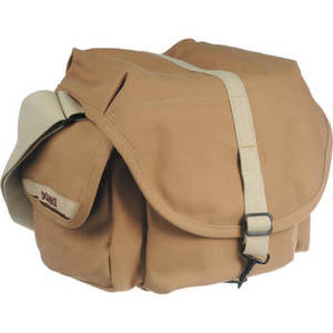 F-4AF Pro System Bag (Sand) Product Image