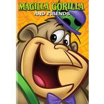 Magilla Gorilla & Friends Product Image